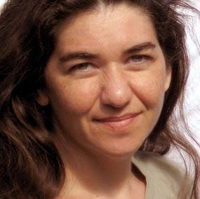 Denise Jasper