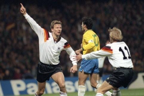 deutsche nationalmannschaft torwart
