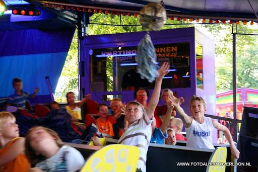 Opening Kermis  20-08-2011 (39).JPG