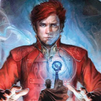 Ton Veldhuis's avatar