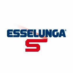 Esselunga, Via Emila Ponente, 72, 40100 Santa Viola BO, Italy