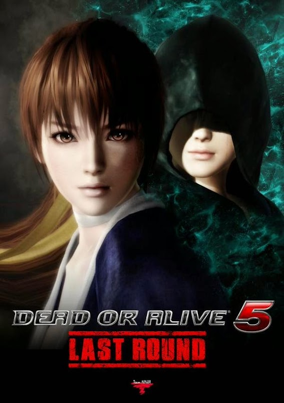 dead-or-alive-5-last-round-free,Dead Or Alive 5 Last Round Free,free download games for pc, Link direct, Repack, blackbox, reloaded, high speed, cracked, funny games, game hay, offline game, online game