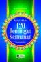 120 Renungan Keimanan | RBI