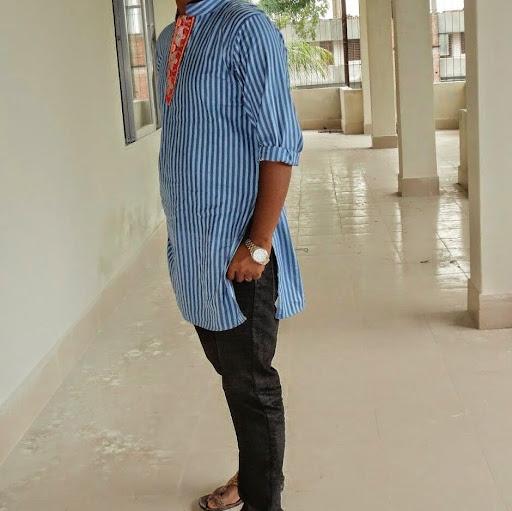 Nasir Uddin Photo 41
