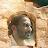 Shabab Ashraf avatar image