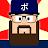 Paul Johnson avatar image