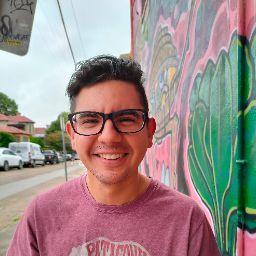 Juan Quiroz Photo 45
