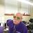 Alan Carpenter avatar image