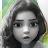 Tapasya Saikia avatar image