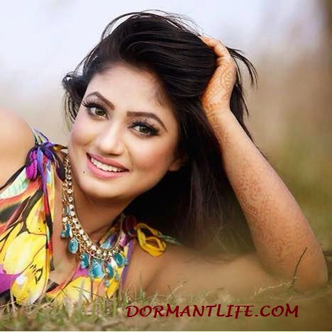 1017521 599886436786184 5738772378126424098 n - Achol: Dhallywood Actress And Model Biography & Photos
