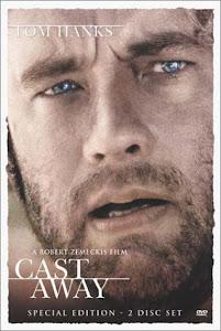 Một Mình Trên Đảo Hoang - Cast Away poster