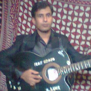 Amir Chand Photo 4