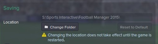 fm15_savinglocation.jpg