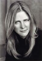 Alice Schoreder