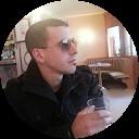 Tony Toretto