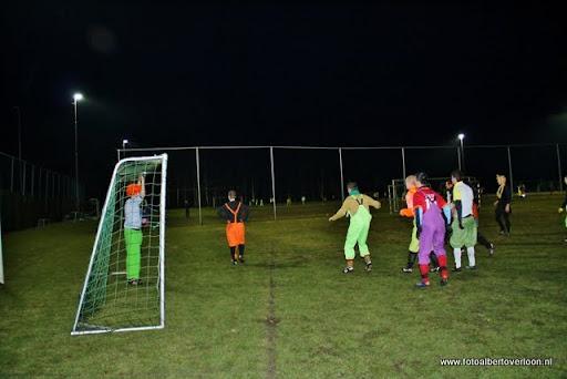 Carnaval voetbal toernooi  sss18 overloon 16-02-2012 (14).JPG