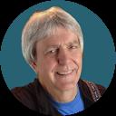 Steve Fiedler