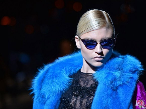 tom_ford_women_sunglasses_fall_winter_2013_2014