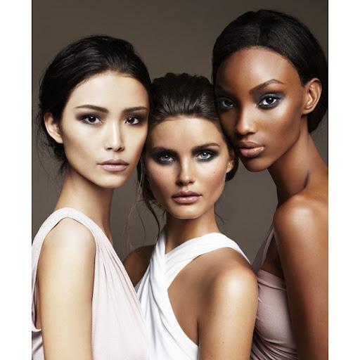Becca Spring 2013 Makeup Collection