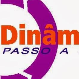 DinamicasPassoaPasso L