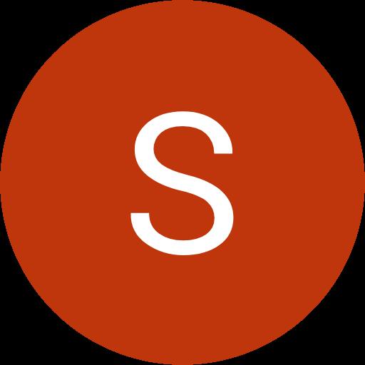 Sean Syme