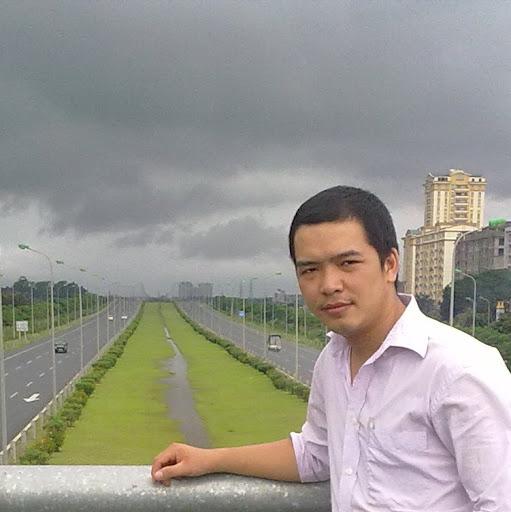 Ngoc Truong Photo 42