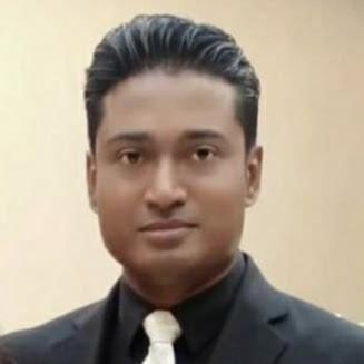 Malin Indrajith Amarasinghe