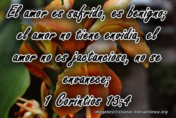 Fotos Cristianas de Amor