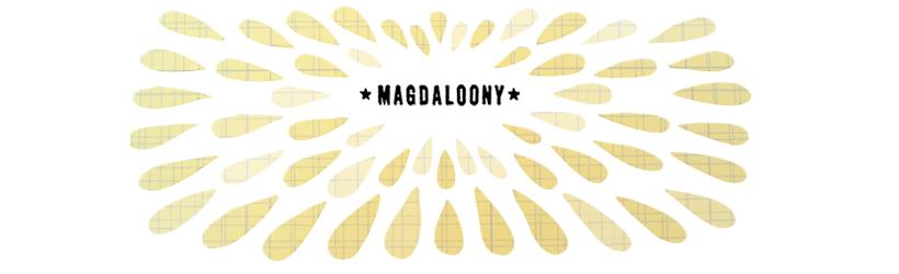 Magdaloony