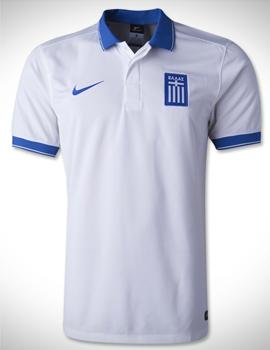 shop bán buôn áo bóng đá, bán áo bóng đá giá rẻ tại hà nội