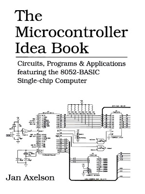 https://lh6.googleusercontent.com/-l4JSJC8GqiU/UXUpSipKSKI/AAAAAAAAB08/av4j2H9zfKQ/s128/The%20Microcontroller%20Idea%20Book%20Jan%20Axelson.jpg