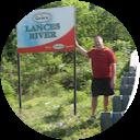 Lance Touve