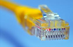 Особенности настройки локальной сети и Интернета