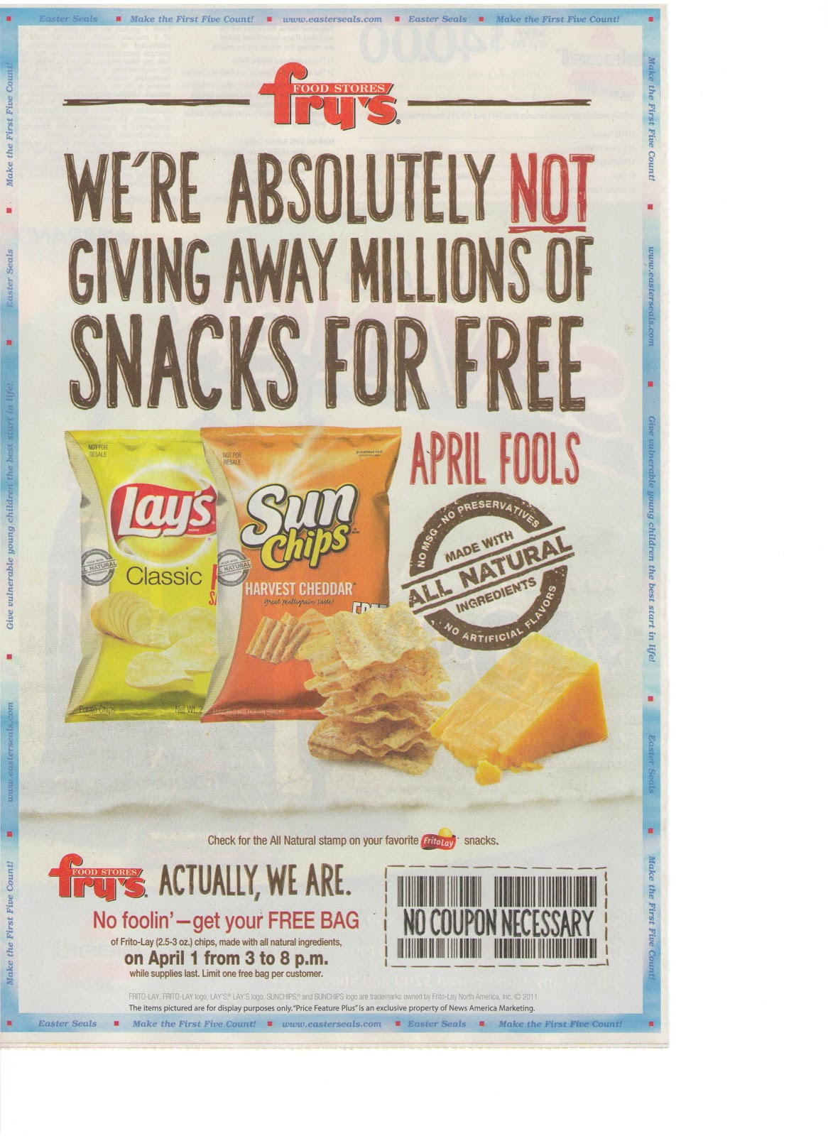 picture about Frys Printable Coupons called Frys coupon codes arizona - Inner difficult enthusiasm promotions black friday