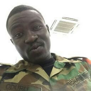 frank oteng oduro photos, images