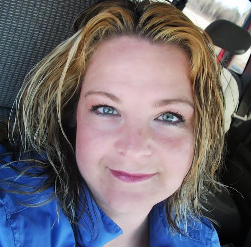 Rebecca Teske Photo 8