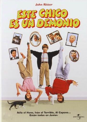 https://lh6.googleusercontent.com/-l4lAbucMl0A/VWHY6wQWsuI/AAAAAAAADzM/0j49J_Jp9yc/Este.chico.es.un.demonio.1990.jpg
