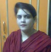 Waheeda Ahmed Photo 11