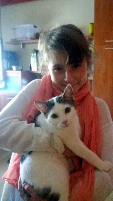 Xaine y Aine adoptadas juntas en Vitoria IMG-20141224-WA0028
