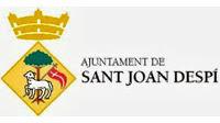 Ajuntament Sant Joan Despí