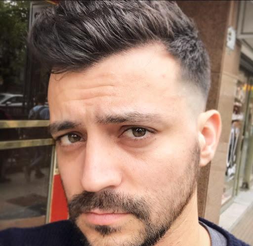 Adrián Porcelli
