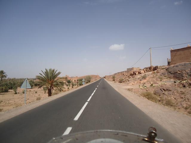marrocos - Marrocos 2011 DSC03383