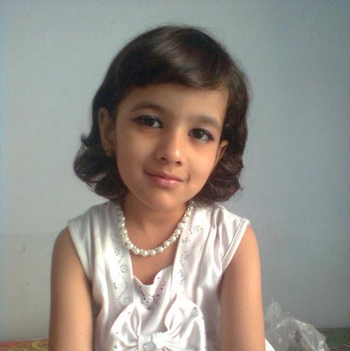 Mehak Malik