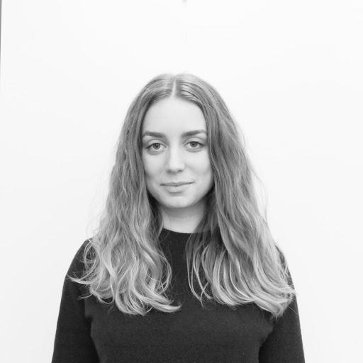 Sara Ekholm