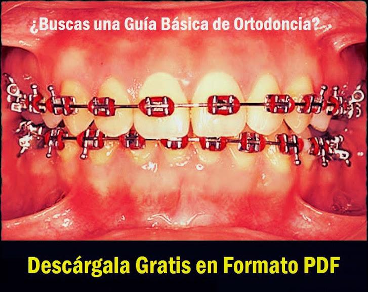 guia-ortodoncia