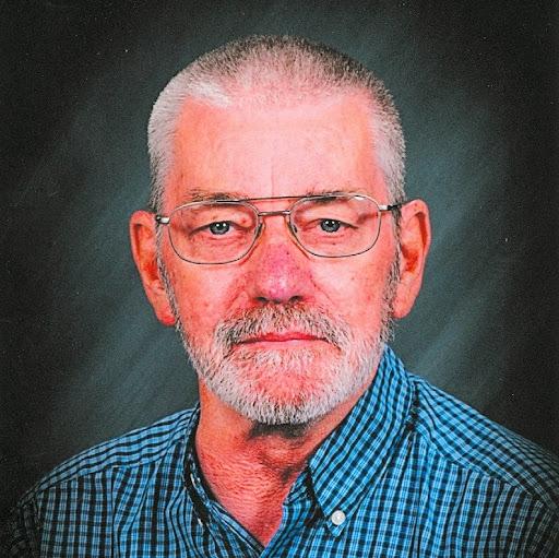 Gene Olson