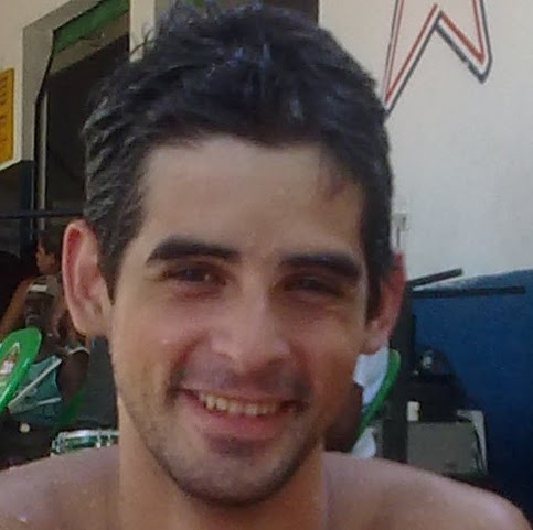 Gabriel.Mansur