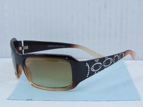 نظارات نسائية صيفية عصرية جديدة 5681.JPG