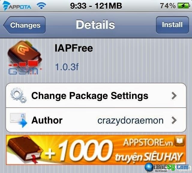 hinh 2 candy crush saga trên Iphone 6 và 6 plus