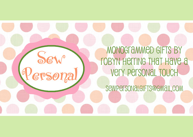 Sew Personal